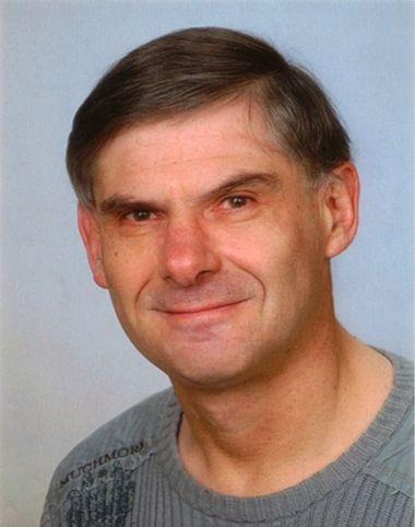 <b>Gerhard Franke</b> - csm_Gerhard_Franke_ed72e8aa52